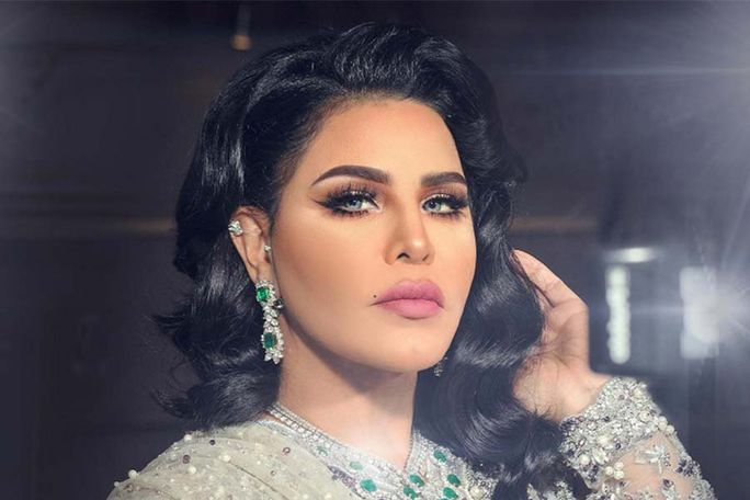 Ahlam Tickets