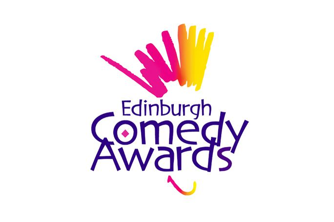 Edinburgh Comedy Awards Show Tickets