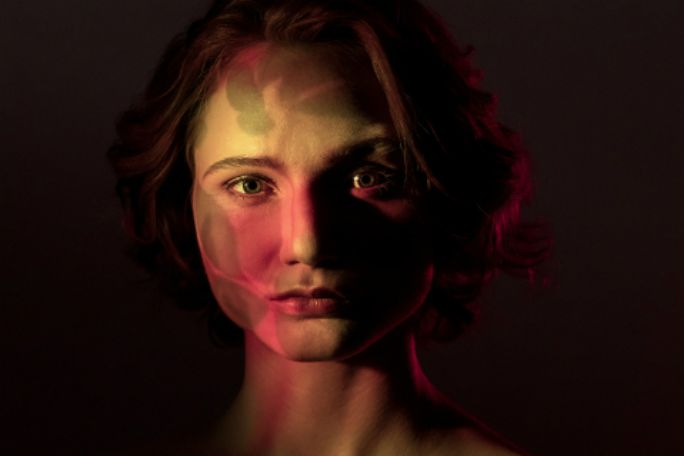Faustus: That Damned Woman Tickets