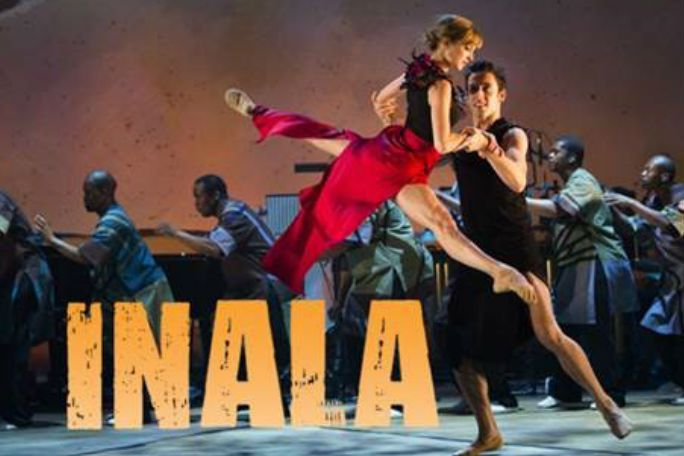 Sisters Grimm - Inala Tickets