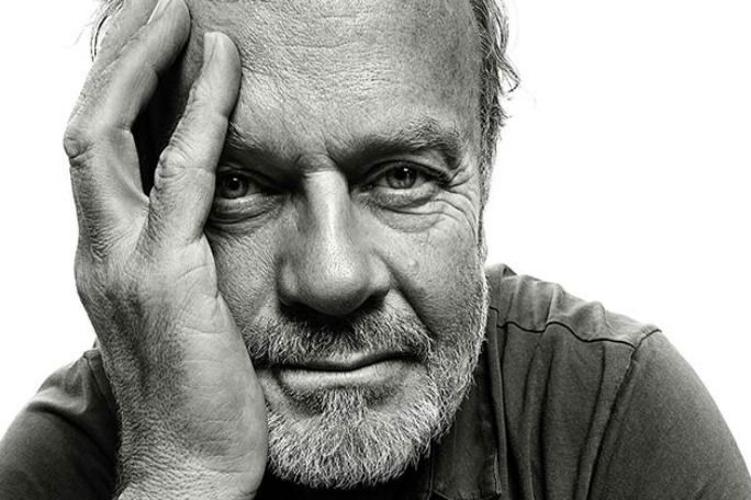 An Evening with Kelsey Grammer Tickets