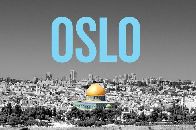 Oslo Tickets