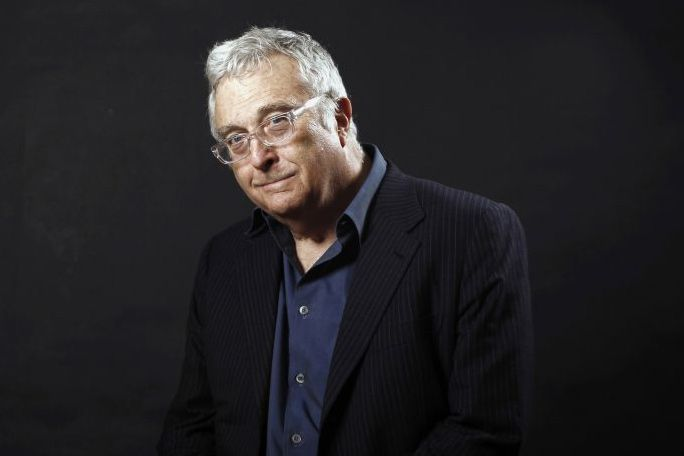 Randy Newman In Concert Tickets