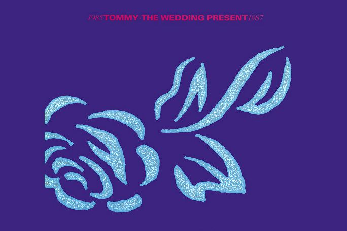 The Wedding Present Tickets