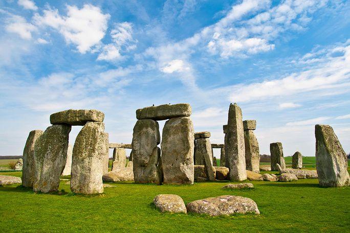 Stonehenge Direct Morning Tour - Premium Tours Tickets
